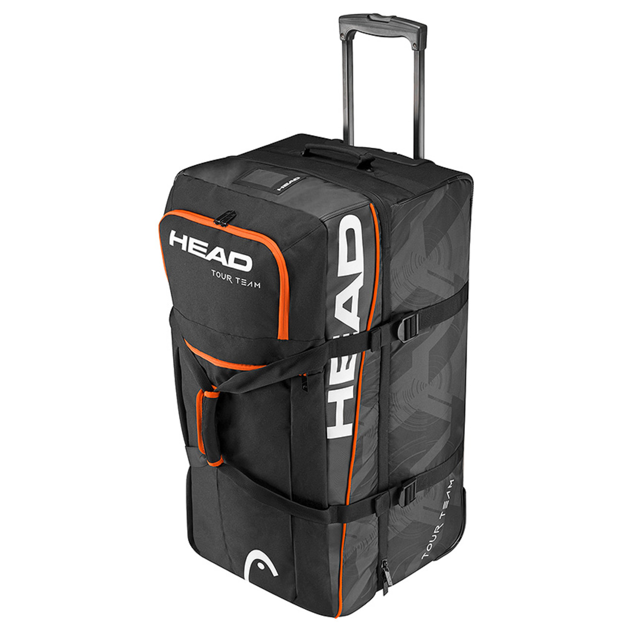 HEAD Tour Team Travel Bag 2017
