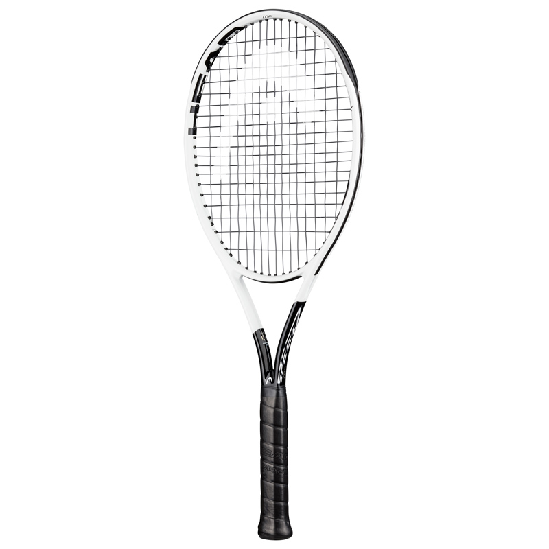 Head Graphene 360+ Speed MP G3