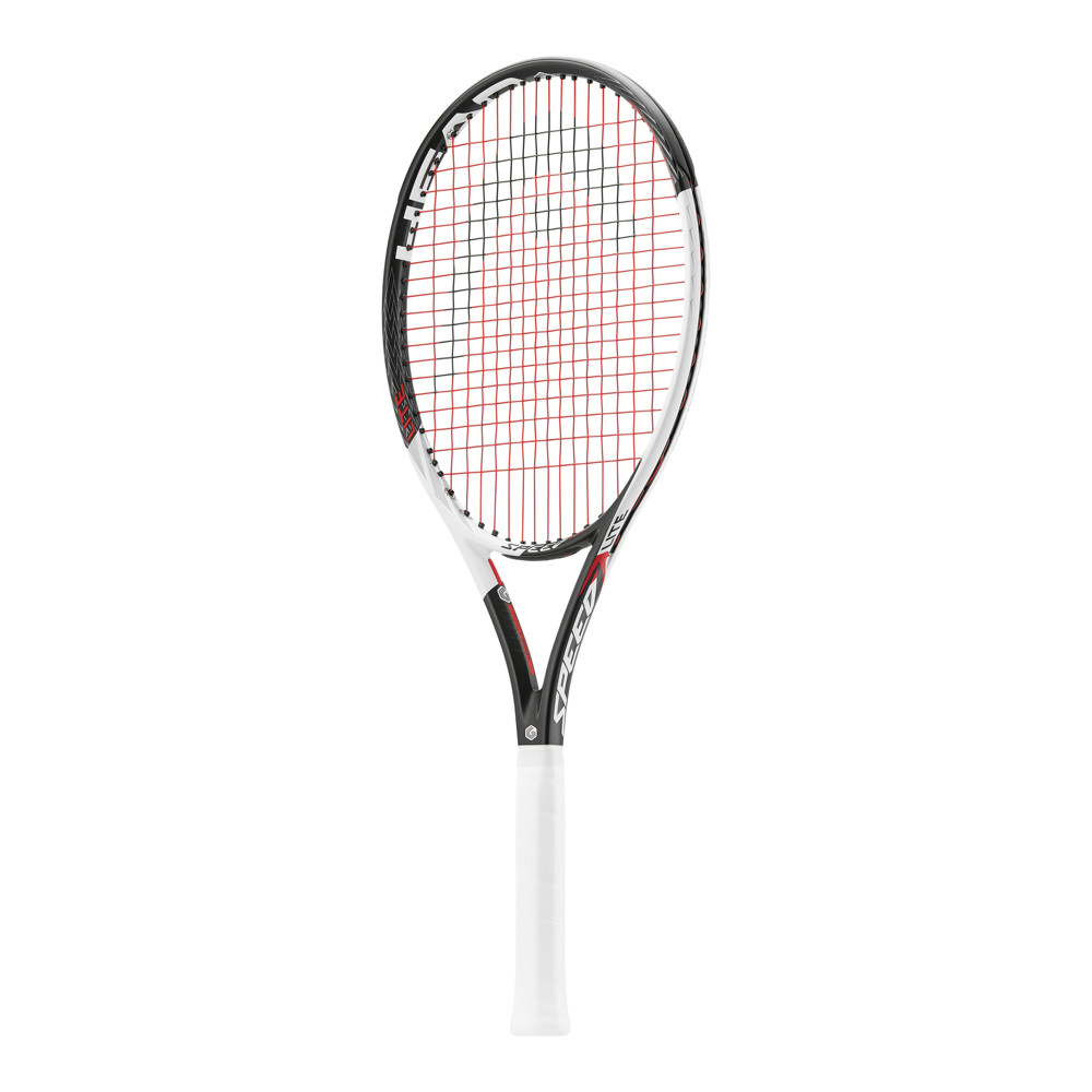 HEAD Graphene Touch Speed Lite 2017 G3