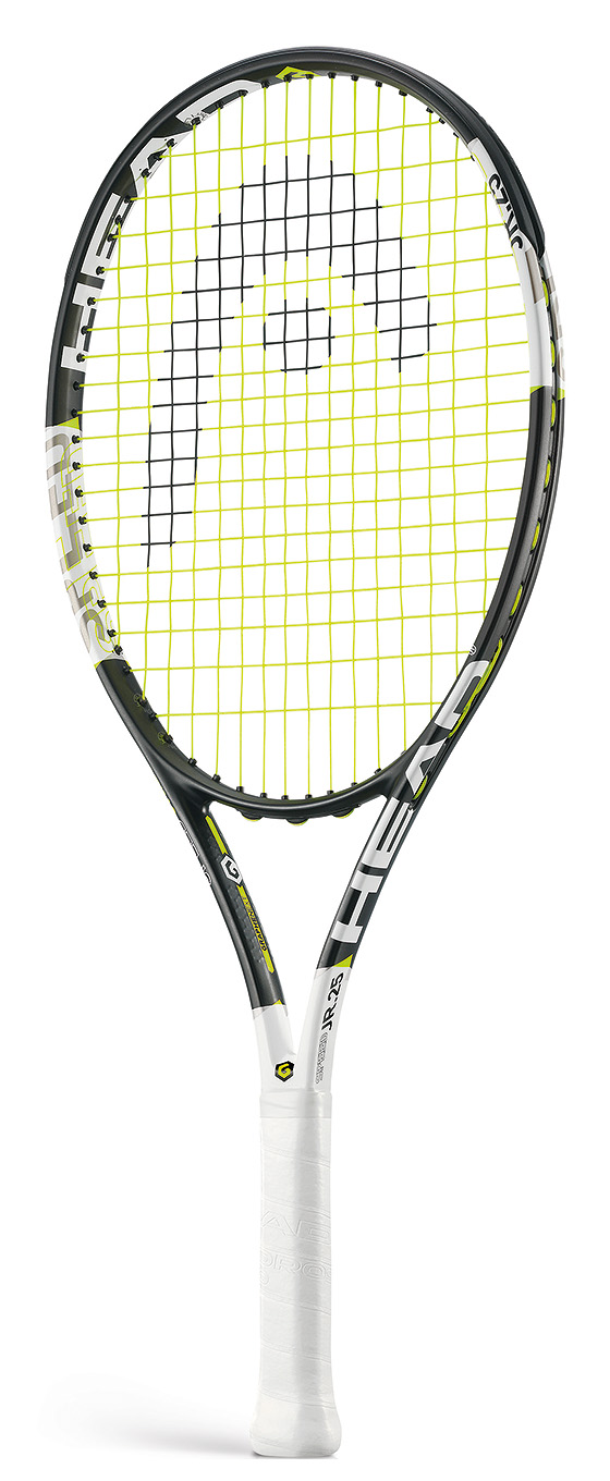 HEAD Graphene XT Speed Junior 25 G1