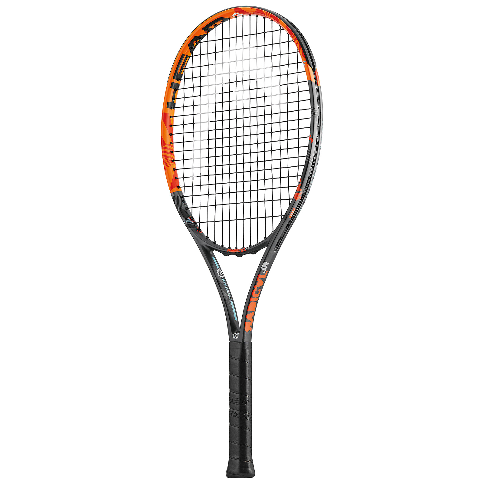 HEAD Graphene XT Radical Jr. G1