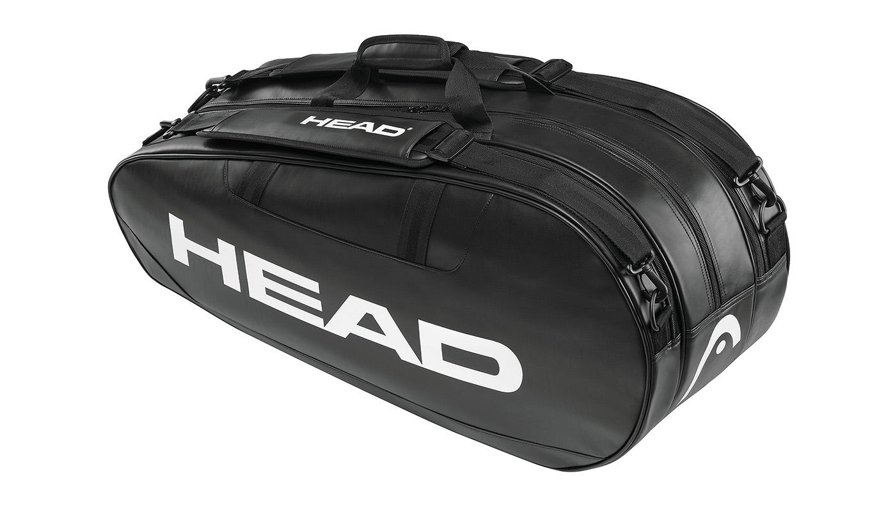 HEAD Original Combi X10