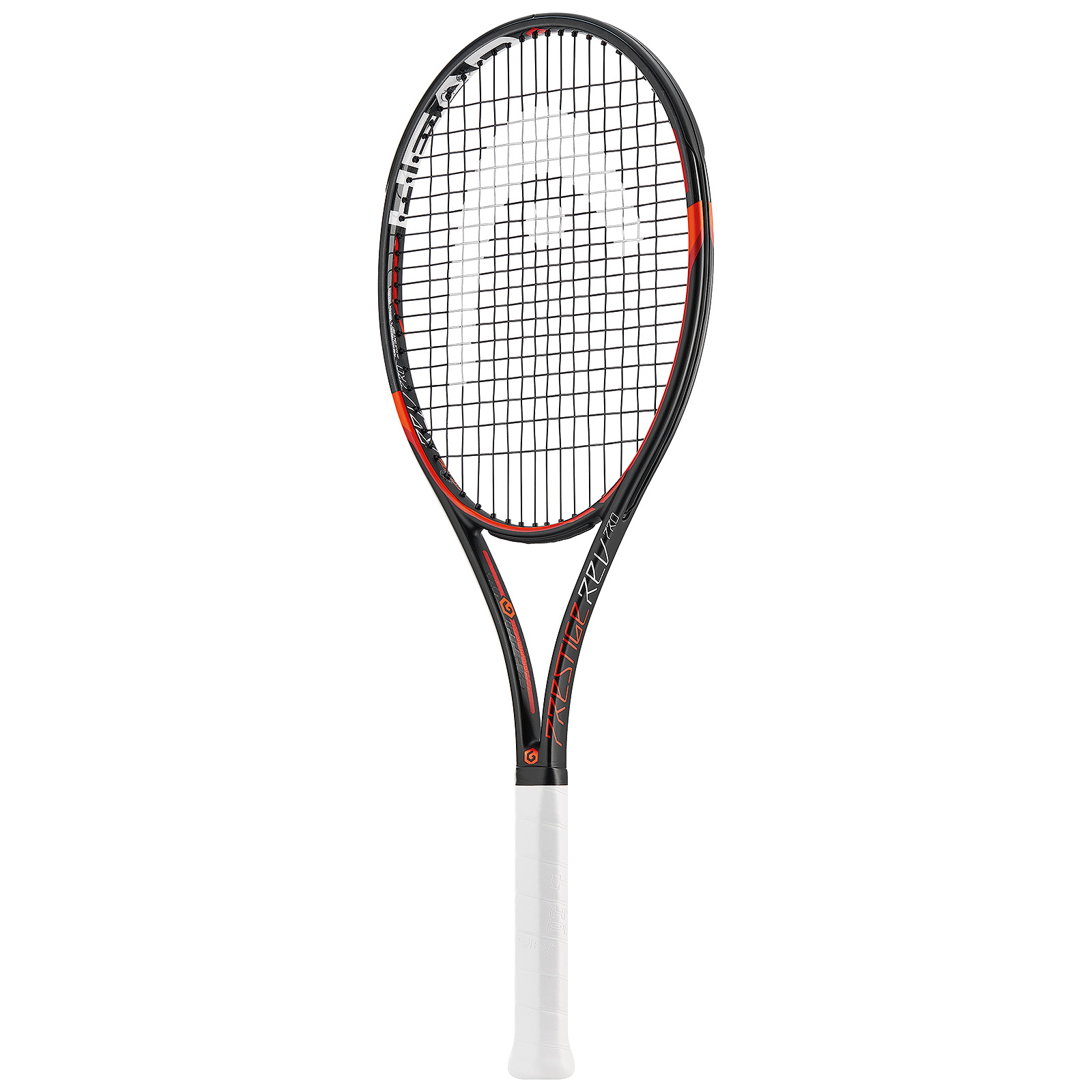 HEAD Graphene XT Prestige REV PRO G3
