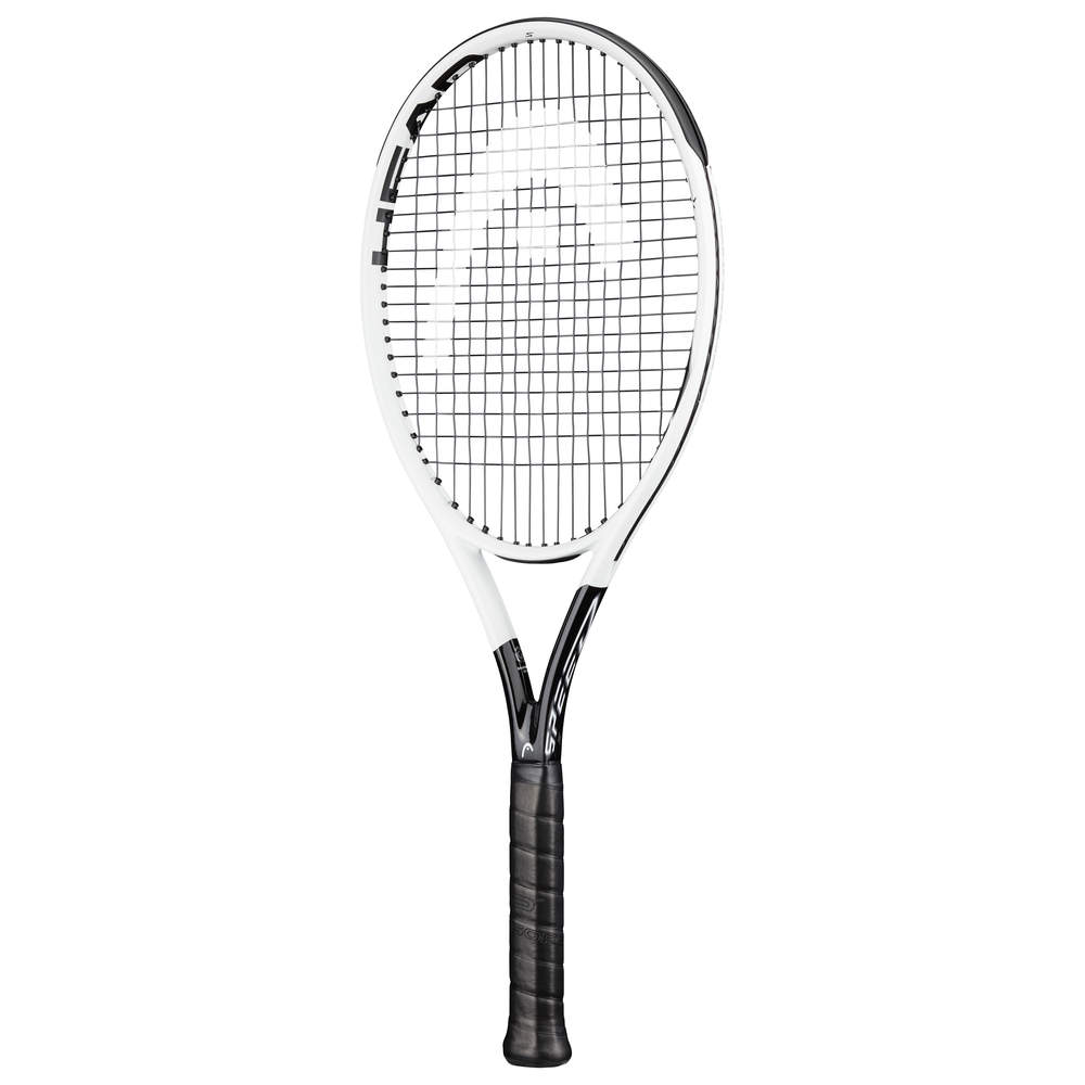 Head Graphene 360+ Speed MP Lite G3