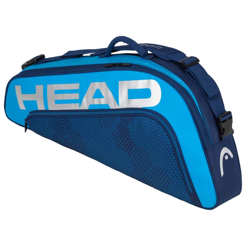 Head Tour Team 3R Pro Navy/Blue 2020