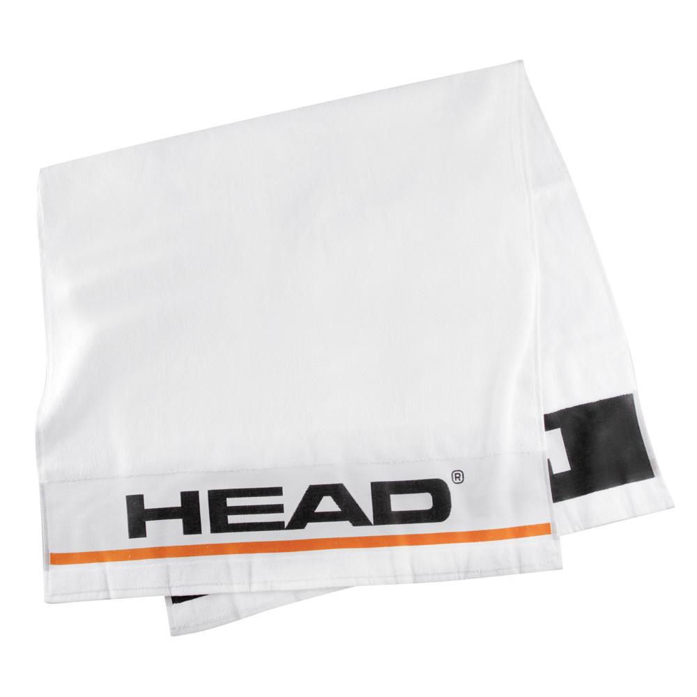 HEAD Osuška 67x140cm