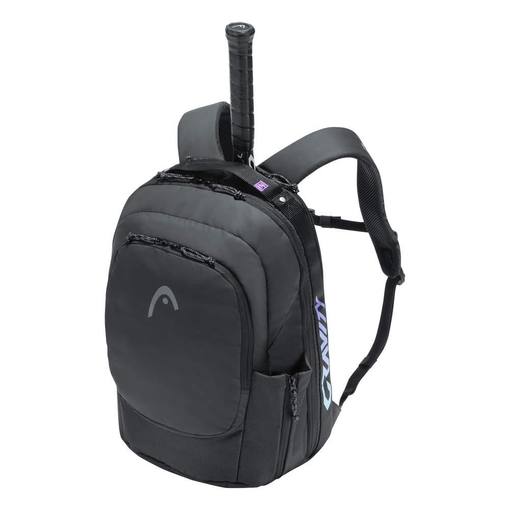HEAD Gravity Backpack 2021