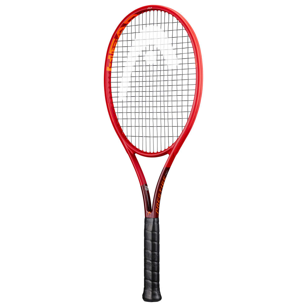 Head Graphene 360+ Prestige MP G2