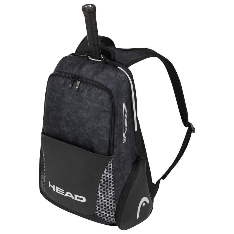 HEAD Djokovic Backpack 2020