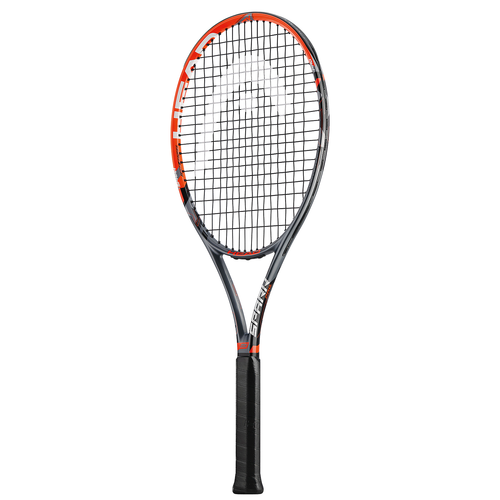 HEAD MX Spark Pro Orange G2