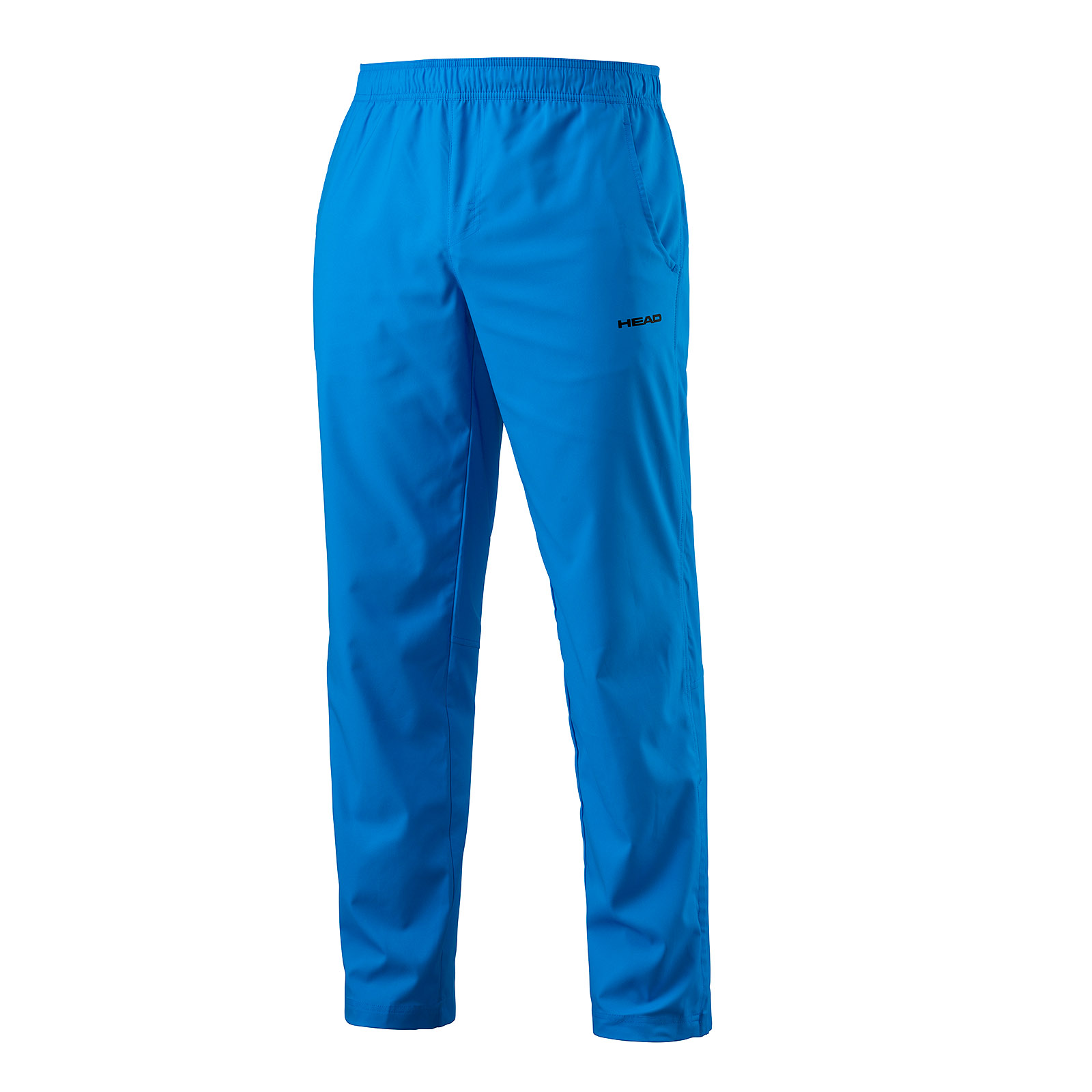 HEAD Club Woven Pant Boy Blue 140