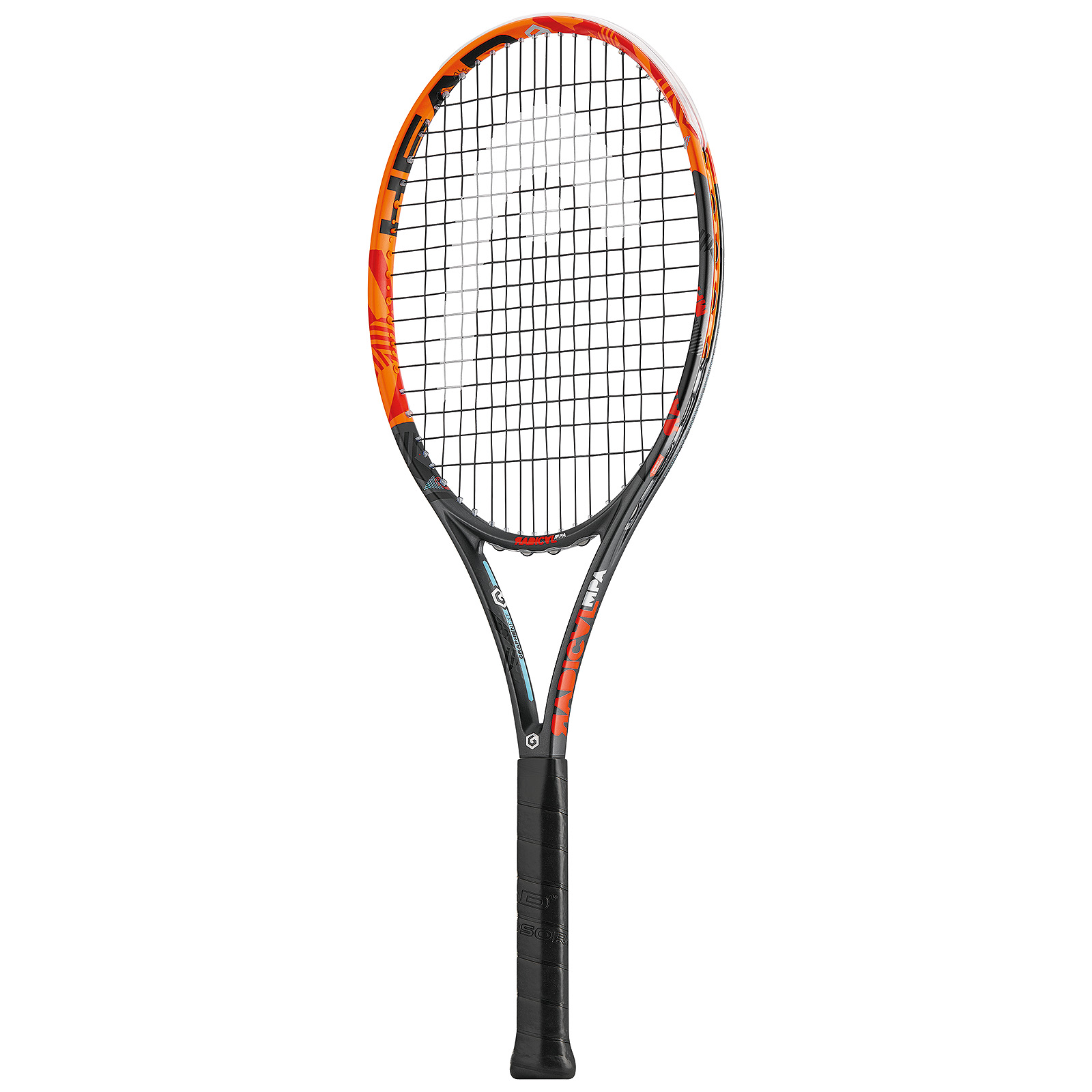 HEAD Graphene XT Radical MP A G3