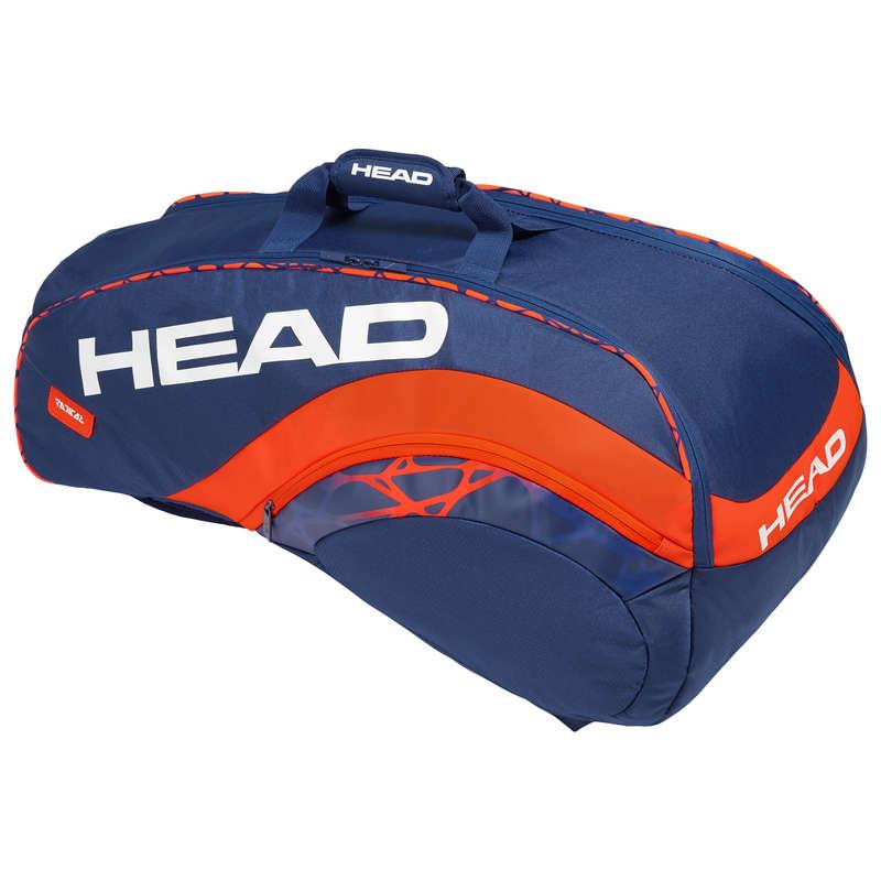 Head Radical 9R Supercombi 2019