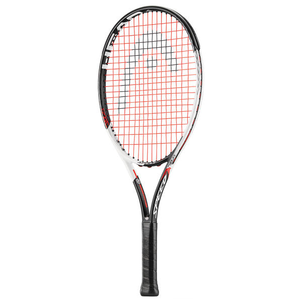 HEAD Graphene Touch Speed JR. 2017 G1