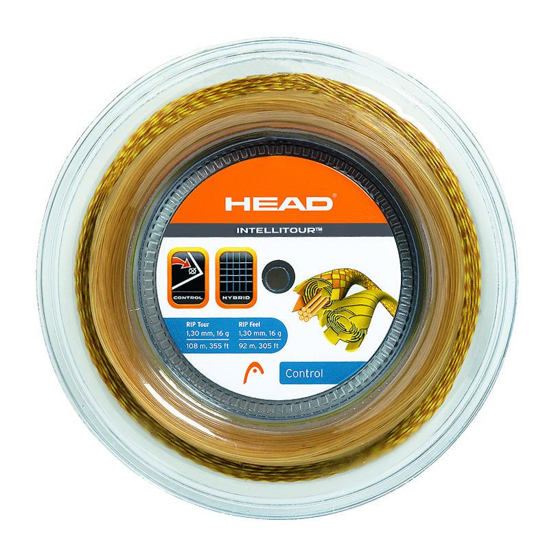 HEAD IntelliTour 200m 1,30