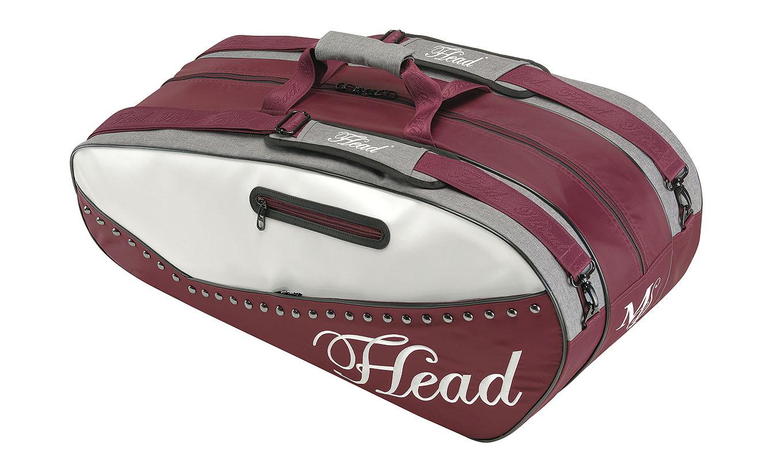 HEAD M.Šarapovová COMBI bag