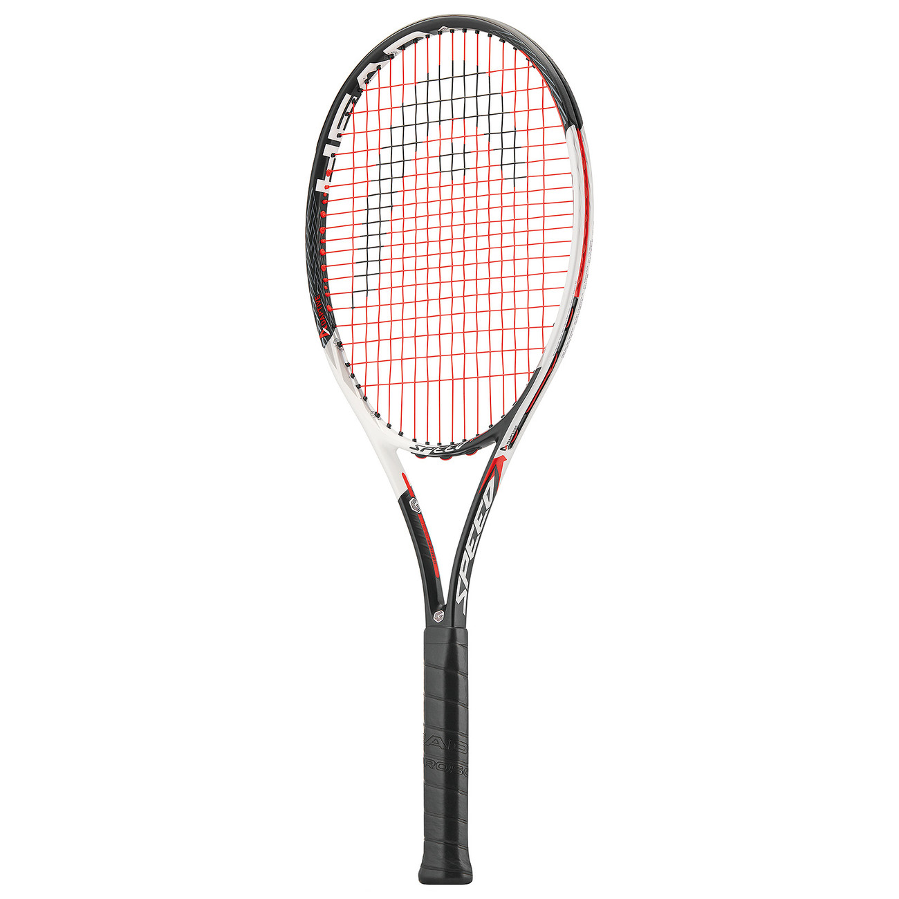 HEAD Graphene Touch Speed Adaptive 2017 G1