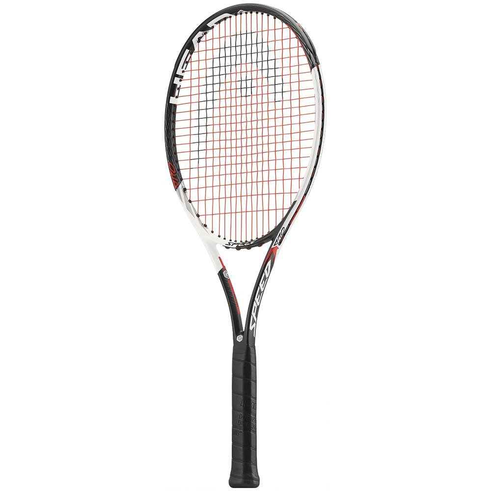HEAD Graphene Touch Speed Pro 2017 G2