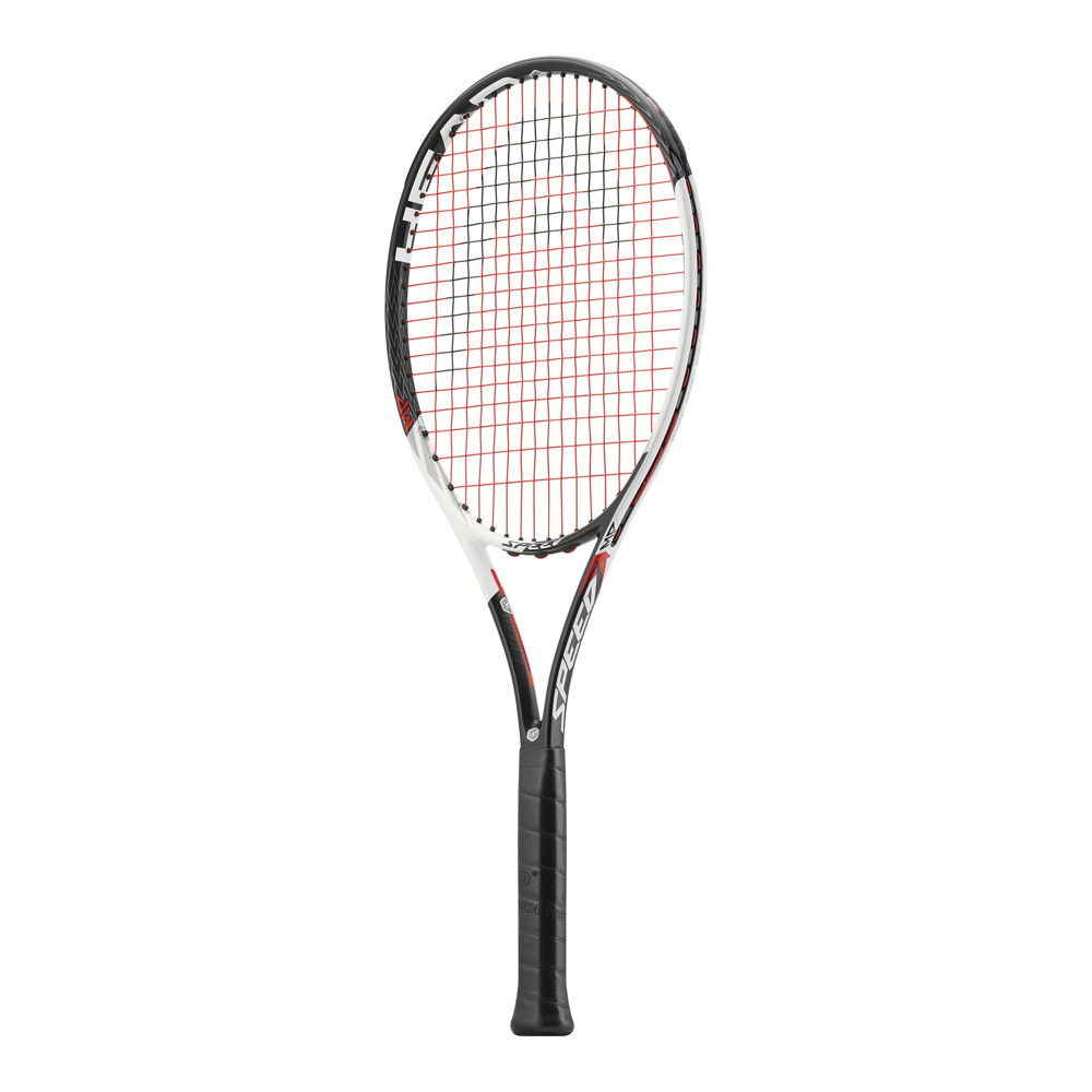HEAD Graphene Touch Speed MP 2017 G2