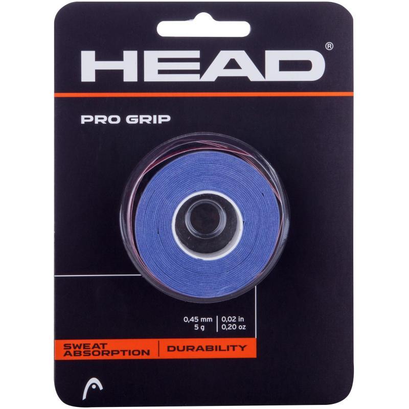 HEAD Pro Grip 1 ks
