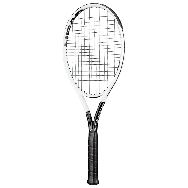 Head Graphene 360+ Speed S G3