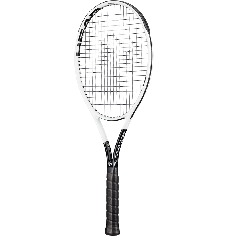 Head Graphene 360+ Speed PRO G3