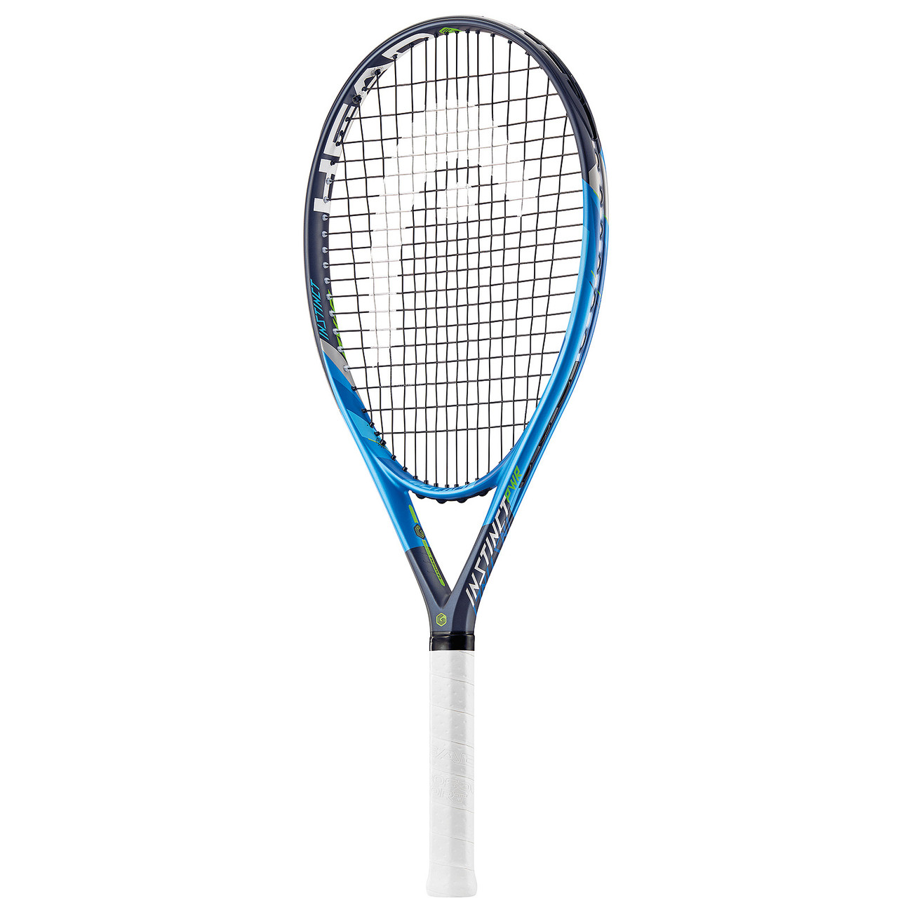 HEAD Graphene XT PWR Instinct 2017 G3