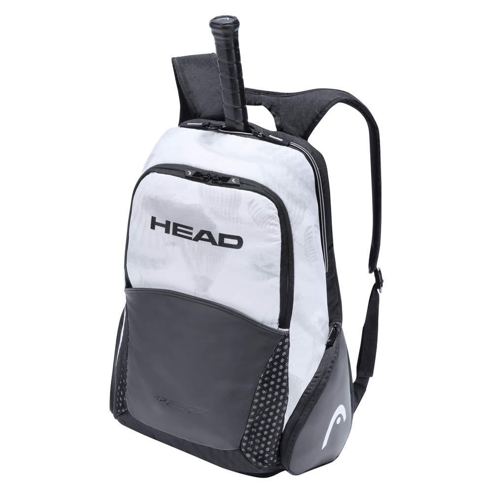 Head Djokovic Backpack 2021