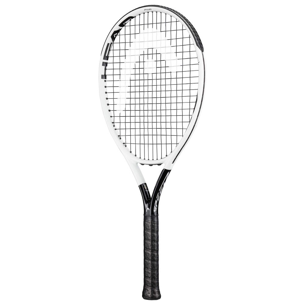 HEAD Graphene 360+ Speed PWR G3