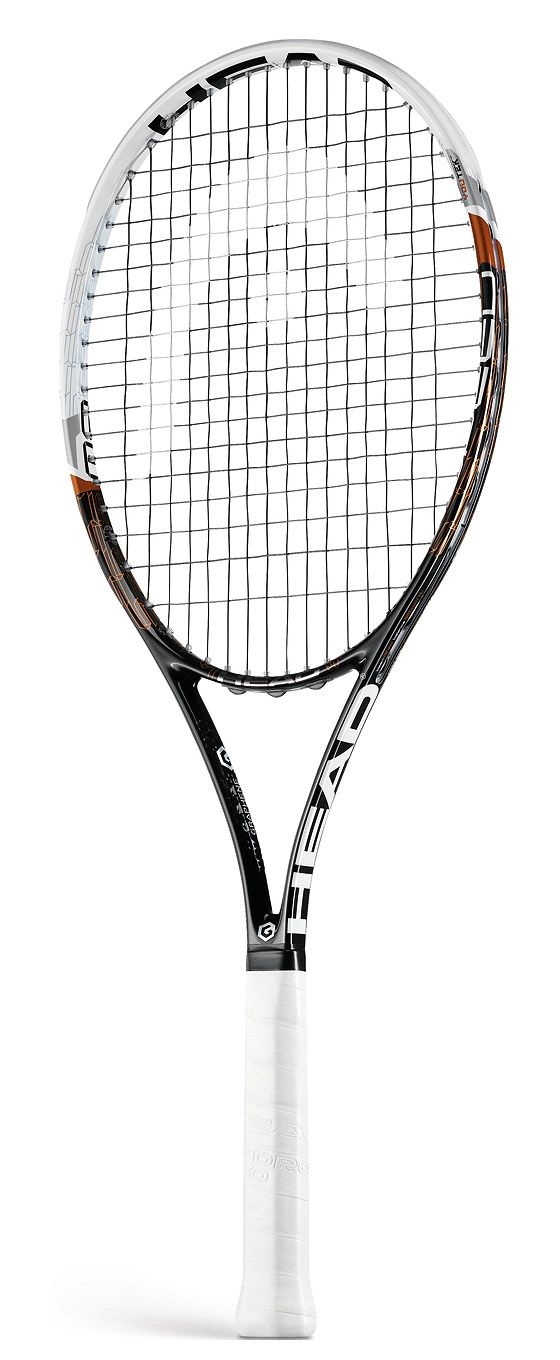 HEAD Graphene Speed MP G3