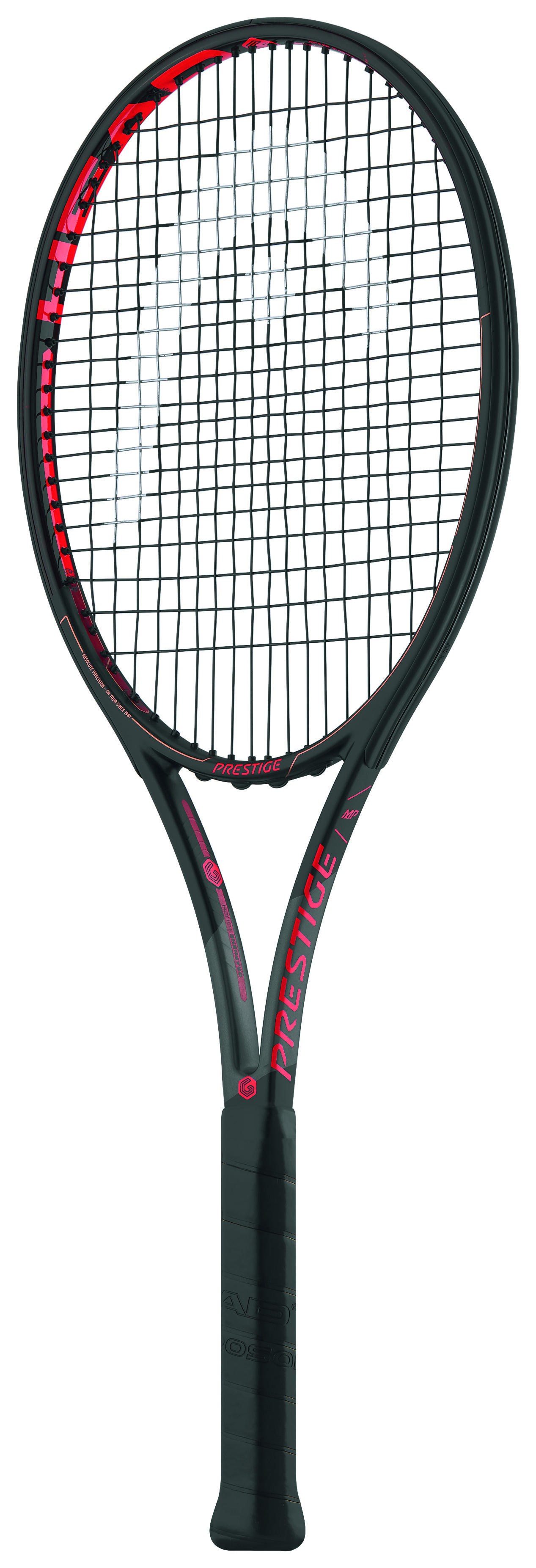 HEAD Graphene Touch Prestige MP G3