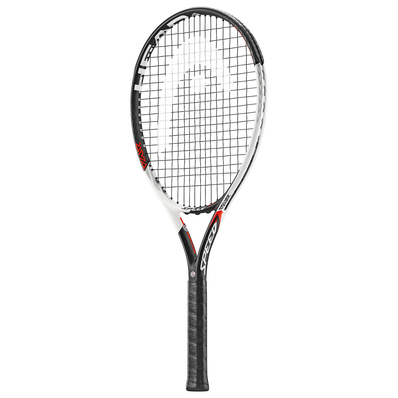 HEAD Graphene XT PWR Speed 2017 G2