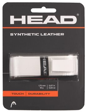 Produkt HEAD Synthetic Leather Grip