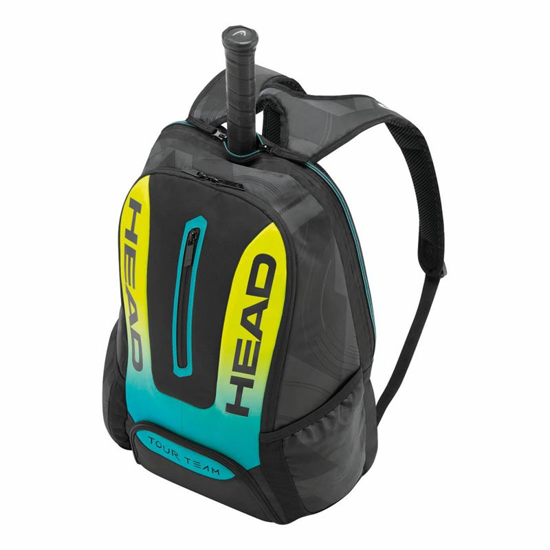 HEAD Extreme Backpack 2017