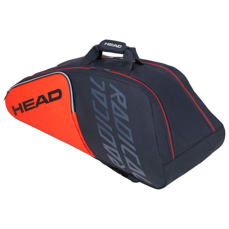 Head Radical 9R Supercombi 2020