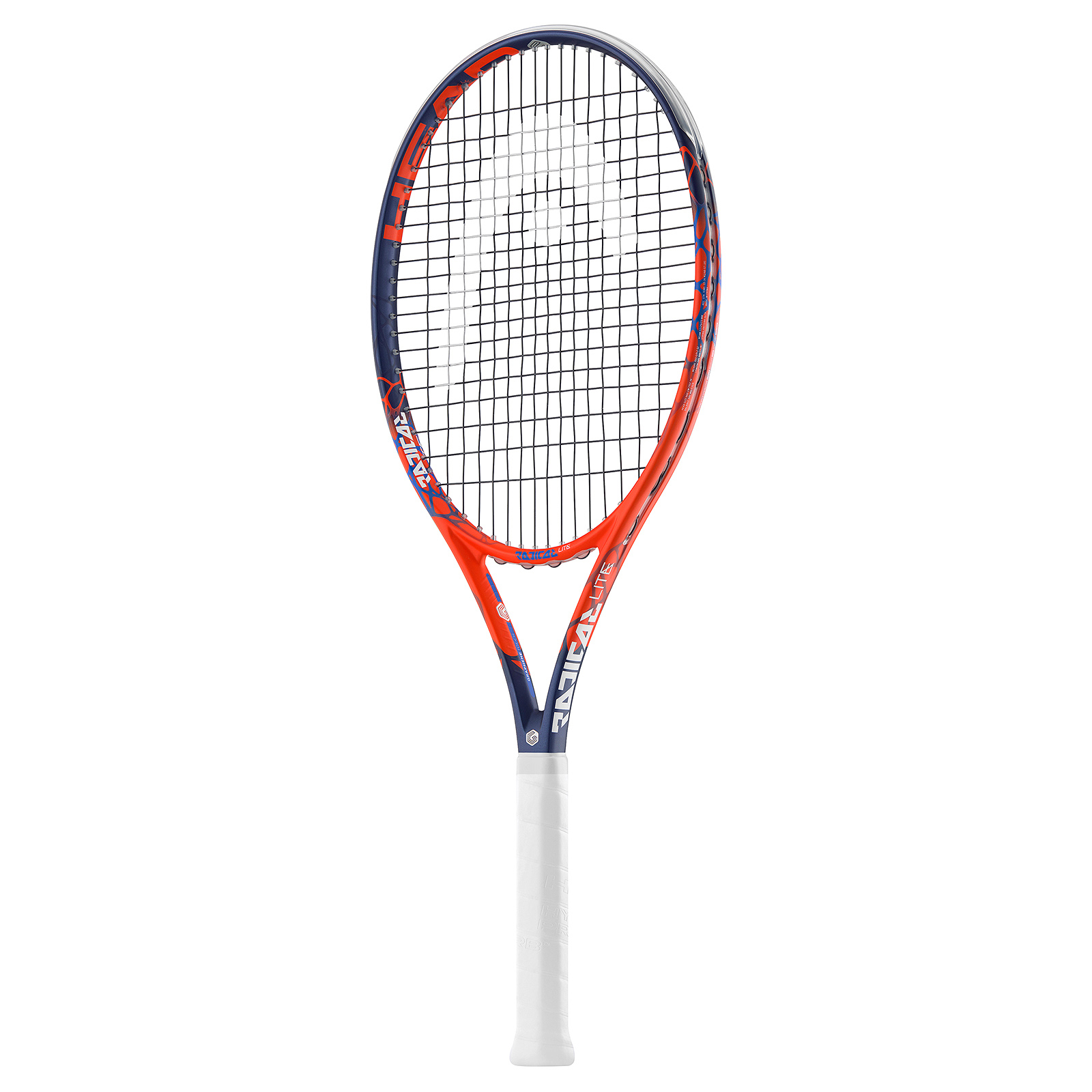 HEAD Graphene Touch Radical LITE G1