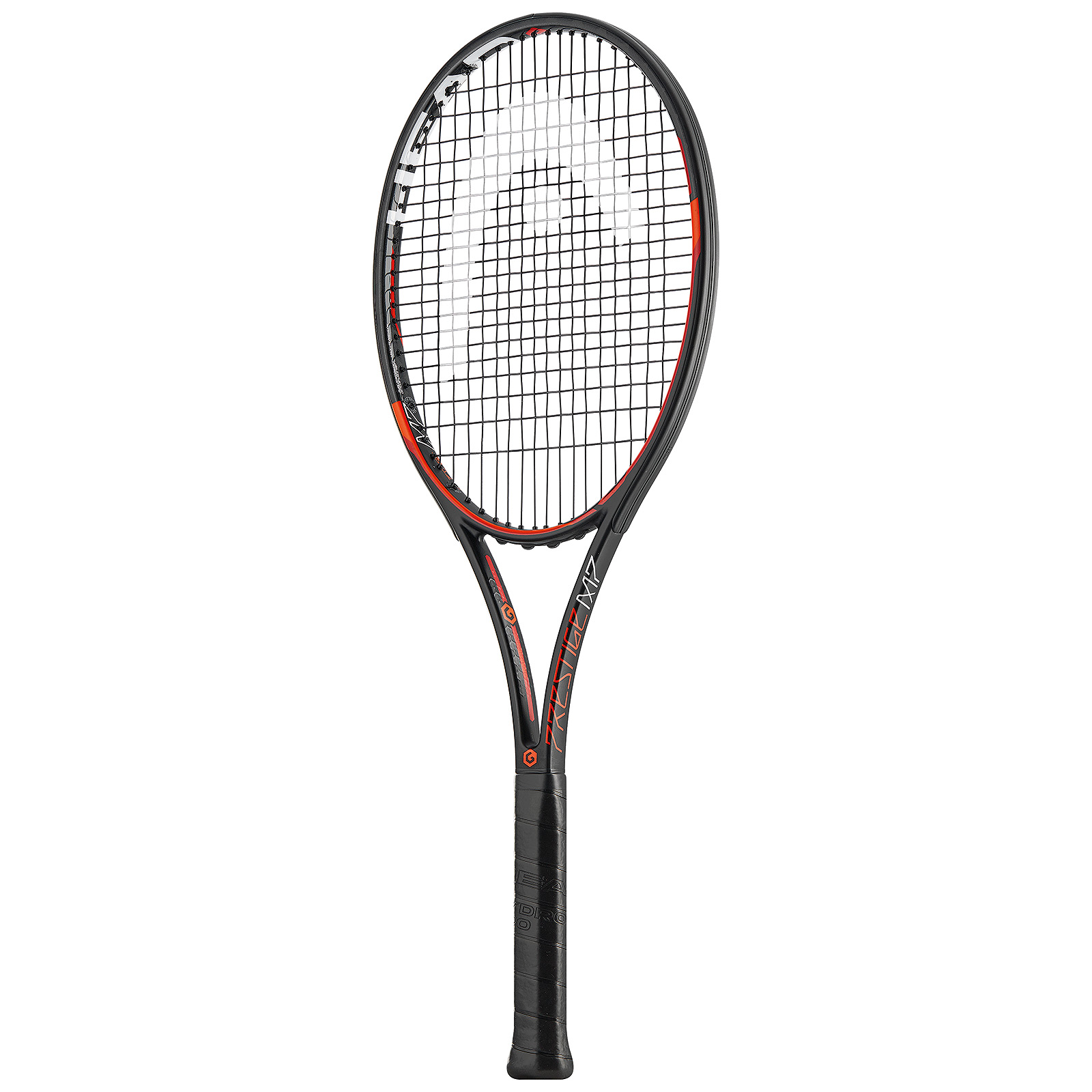 HEAD Graphene XT Prestige MP G3